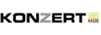 logo-konzertkasse