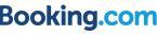 logo-deeplink